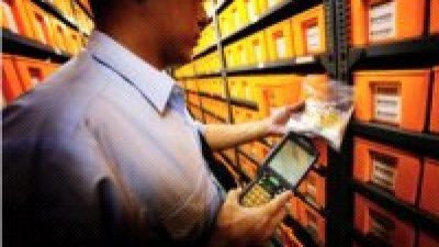 Outsourcing procesów zakupowych