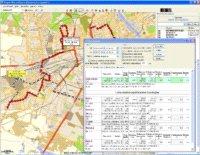 Zaoszczędzić z GPS-em