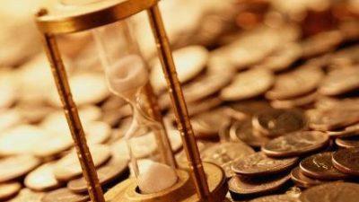 Transport i spedycja – różnice prawne