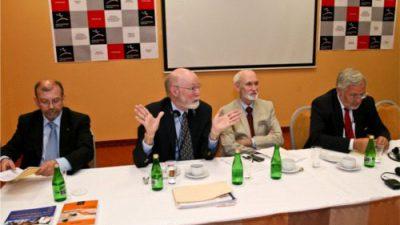 Konferencja lean management