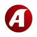 autoaukcje.pl – więcej dla profesjonalistów