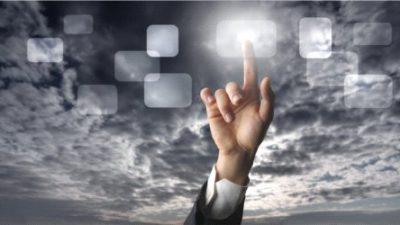 Asseco Business Solutions rozszerza współpracę