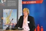 Port Hamburg: kryzys można odtrąbić
