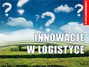 """Video relacja z konferencji """"Innowacje w logistyce 2010"""""""