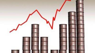Koszty w transporcie drogowym w 2010 r.