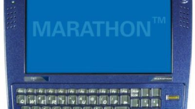 PC Marathon