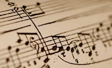 Lekcja u Beethovena
