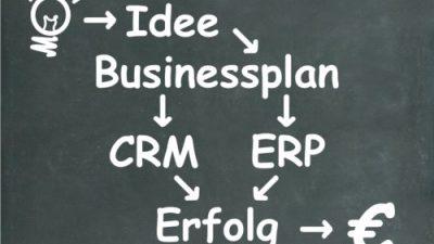 Uproszczony system ERP dla sektora MSP