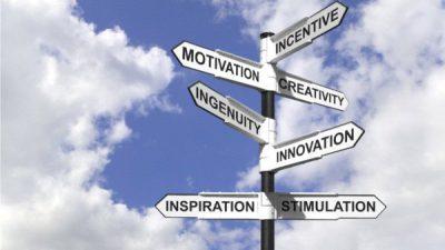 Dobre praktyki a innowacyjność