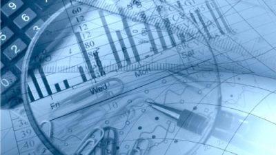 Przyspieszenie rynku pracy