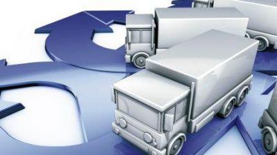Bezpieczeństwo na giełdzie ładunków