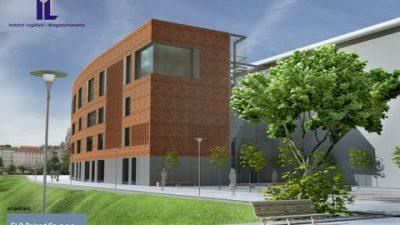 Powstaje Krajowe Centrum Innowacji w Logistyce i e-Gospodarce