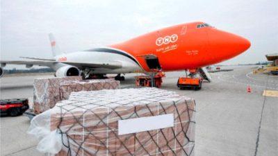 Logistyczne Oskary busolą dla logistyków