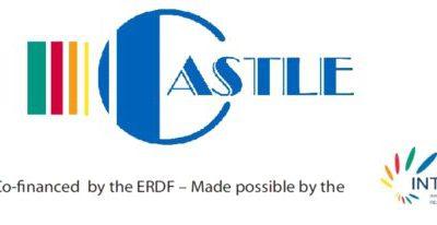 Regionalne Forum Logistyczne CASTLE już za nami!