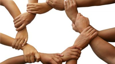 Kooperencja nakręca rozwój