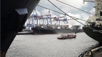 DSV Air&Sea przejmuje  Wasa Logistics