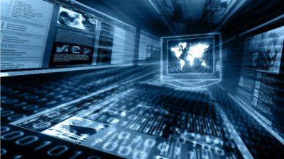 Potęga danych w zarządzaniu produkcją