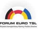 Międzynarodowe Forum EURO-TSL