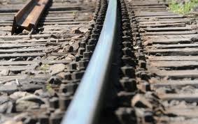Track Tec: kolej na Rumunię