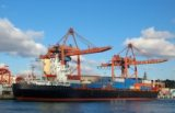 Morze możliwości. IT dla logistyki morskiej.