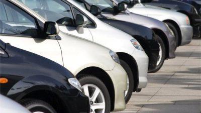Kupujesz samochód? Pomyśl najpierw o kosztach