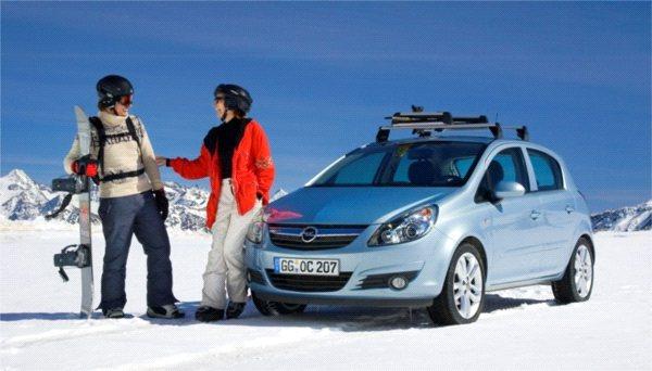 Wykorzystanie monitoringu GPS a kontrola wykonywania obowiązków pracowniczych