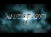 Gala Logistyki i Transportu na filmowo