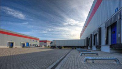 Ceva Logistics zamieszka w PointPark Poznań