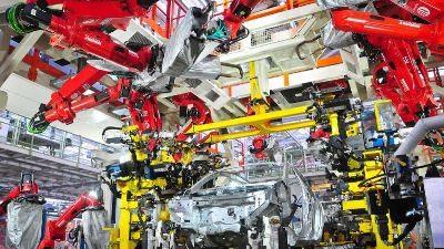 Dobry rok dla Fiat Auto Poland
