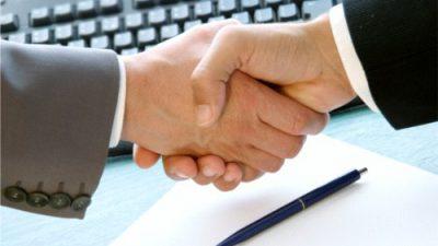 Nowe umowy najmu w IV kwartale 2011