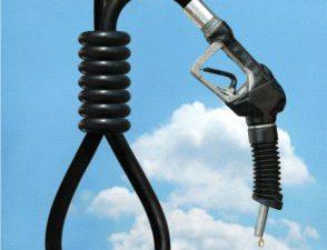 Sceptycznie wobec oszczędności paliwa