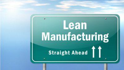 Konferencja Lean Management w praktyce
