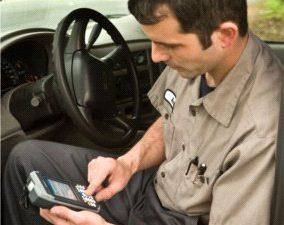 Wdrożenie ConsafeMobility w Zealand Care