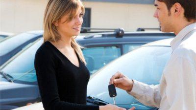 Odpowiedzialność pracowników za szkody w pojazdach służbowych