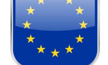 W październiku 2014 r. – europejskie e-myto