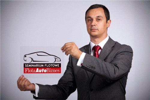 Zarządzanie autami firmowymi w dobie spowolnienia gospodarczego