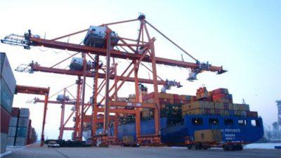 BCT zmienia polski przemysł
