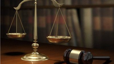 Nowa ustawa szansą dla małych i średnich firm