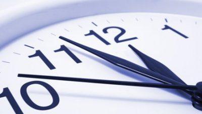 Kierowcy pracujący na własny rachunek podlegają przepisom o czasie ich pracy