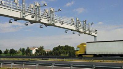 Pod koniec wakacji modernizacja nawierzchni na A4