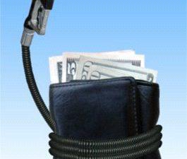 BM Reflex: Dobra prognoza dla cen paliw