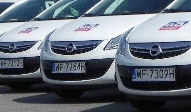 ALD Automotive z AD Polska Aftermarket