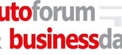 Nowa odsłona Auto Forum