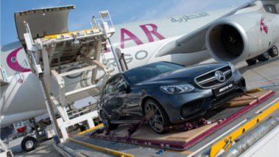 Rekordowe zamówienie na Airbusy