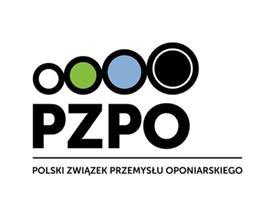 Co Polacy wiedzą o oponach i jak o nie dbają?