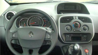 Sukcesy Renault