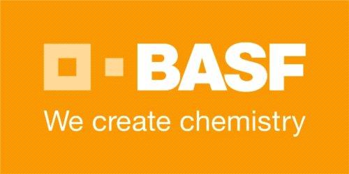 BASF szykuje się do jubileuszu