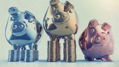 Rozwój na kredyt czy za obligacje?