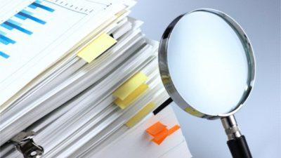 Krytyka zasad rozliczania kosztów noclegu