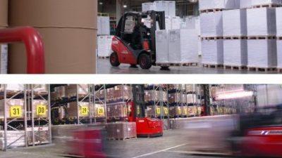 Seifert Polska rozszerza kontrakt z klientem branży papierniczej